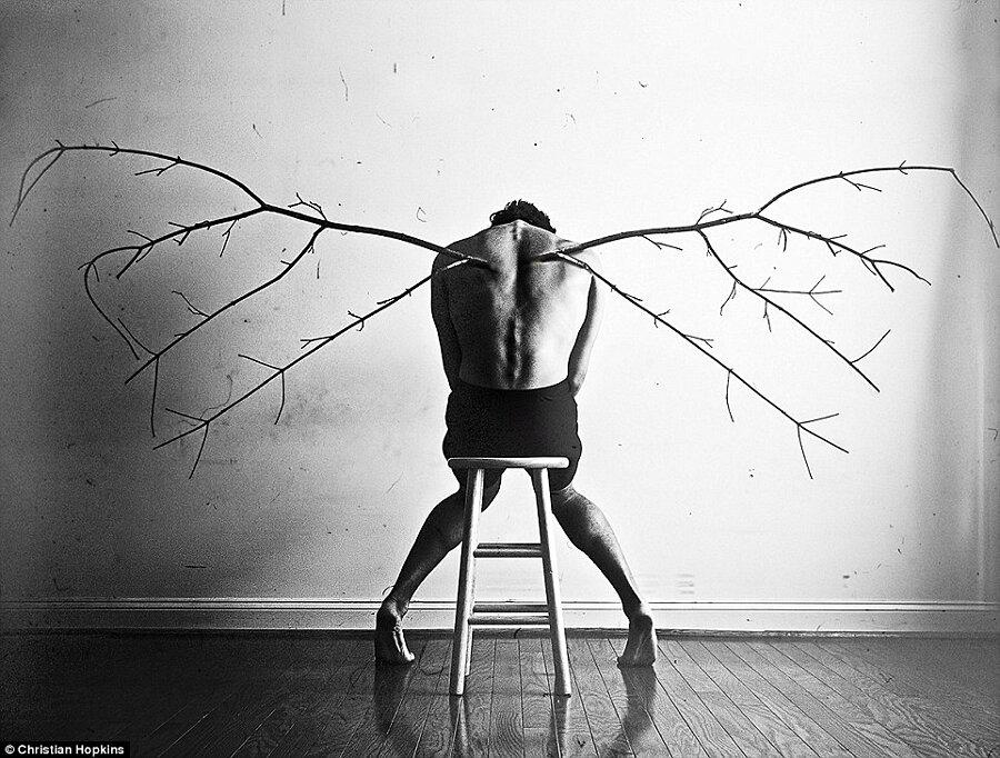 fotografia-concettuale-depressione-christian-hopkins-1-keb