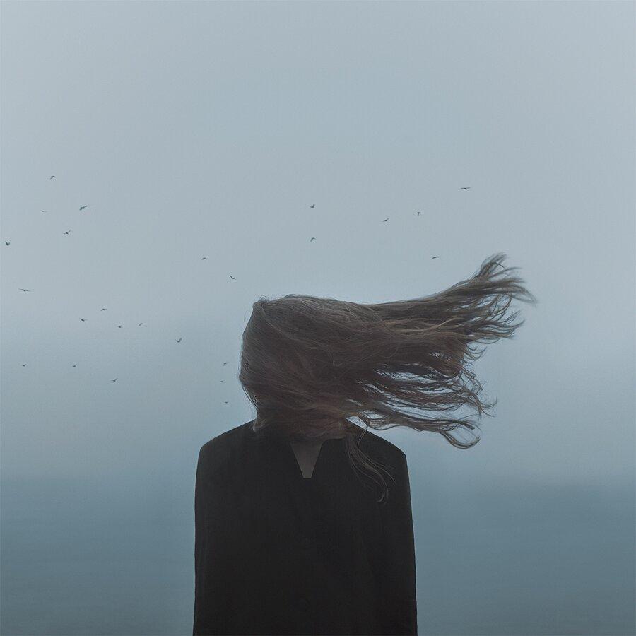 fotografia-concettuale-depressione-gabriel-isak-3-keb