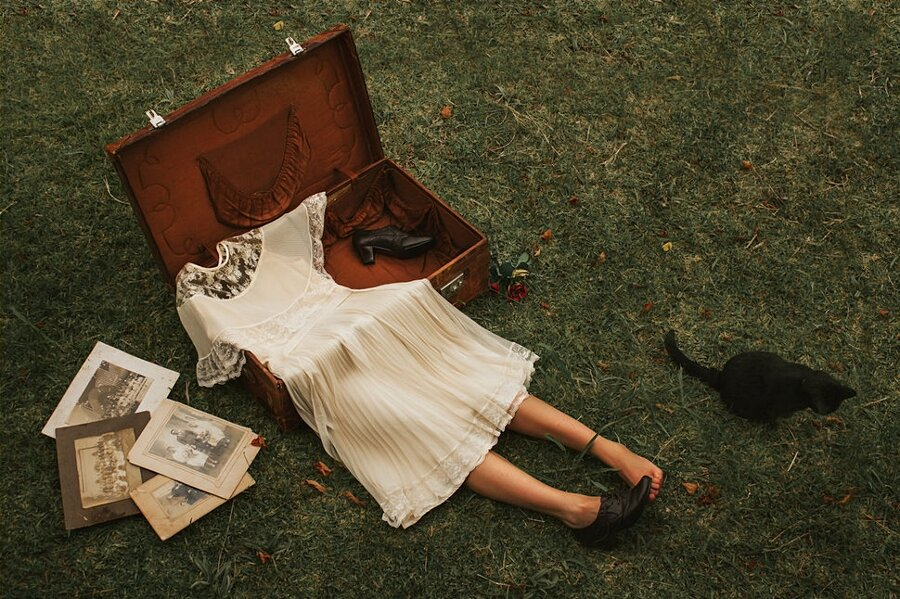 fotografia-concettuale-depressione-janelia-mould-1-keb