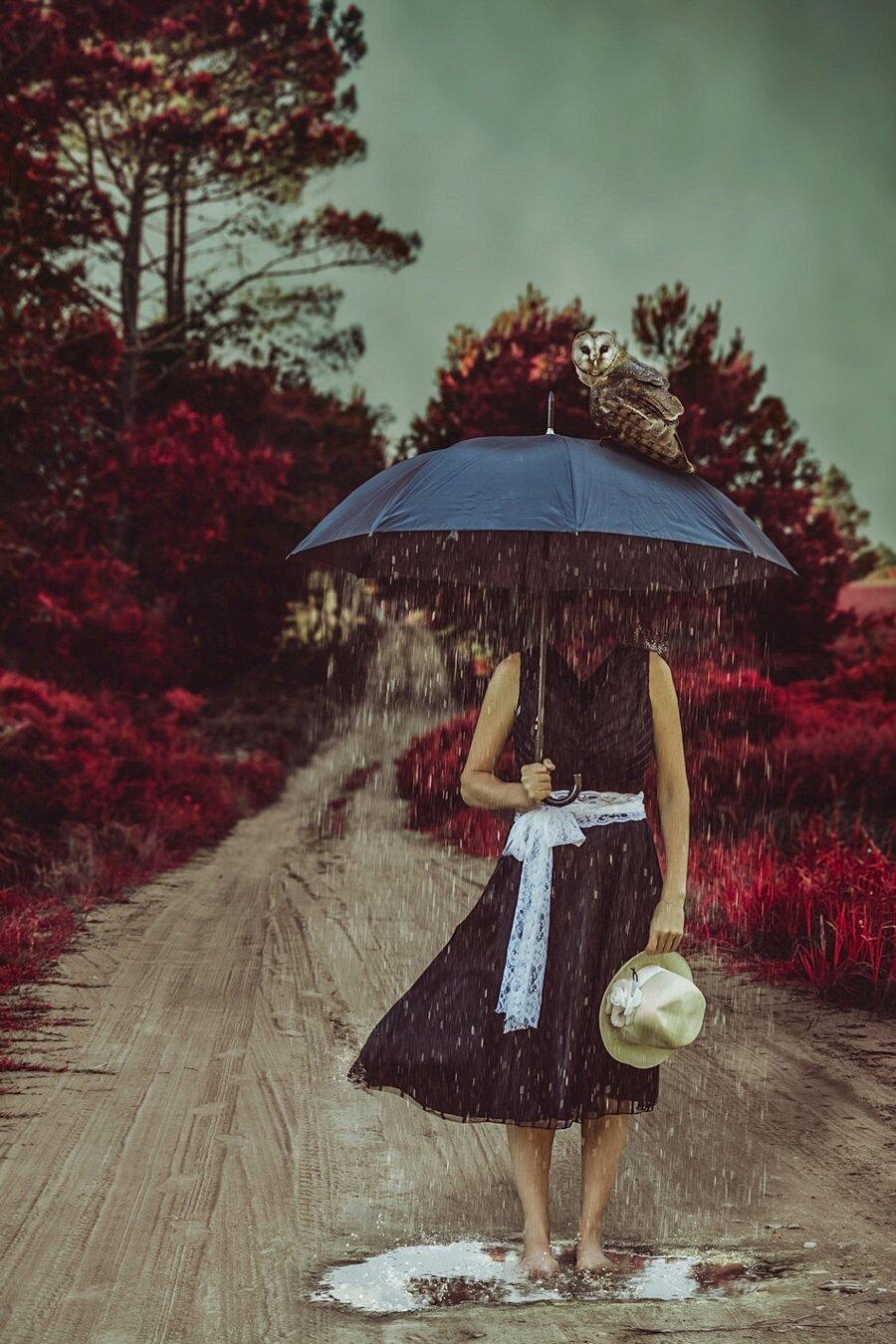 fotografia-concettuale-depressione-janelia-mould-2-keb
