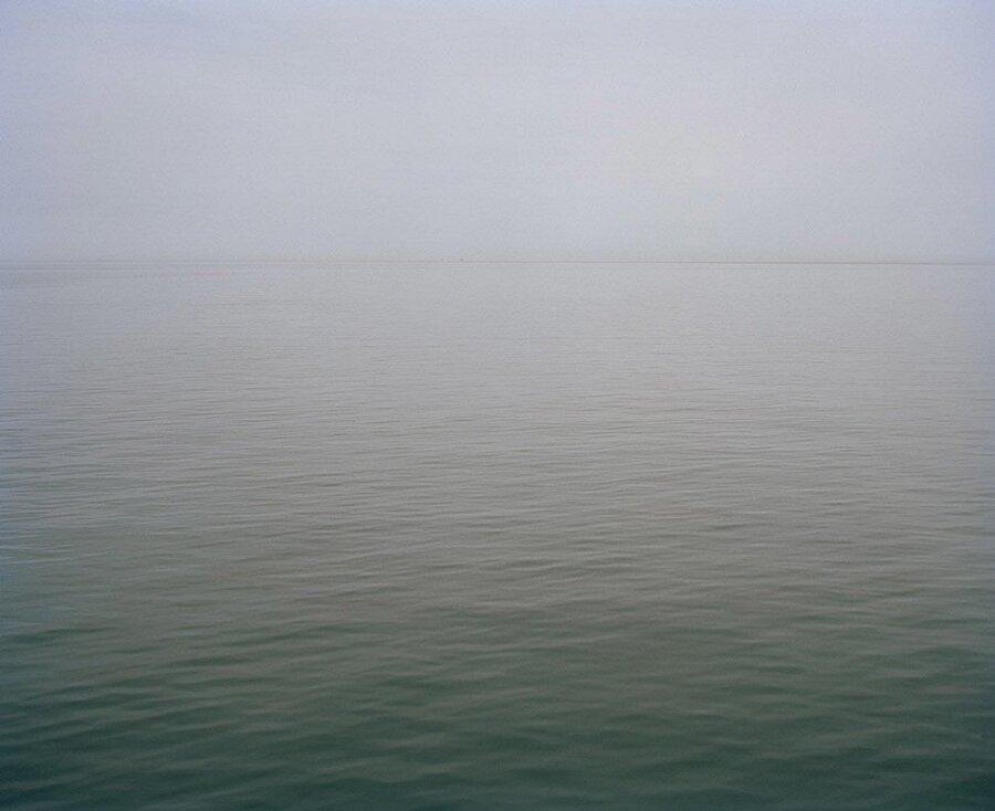 fotografia-concettuale-depressione-maureen-drennan-3-keb