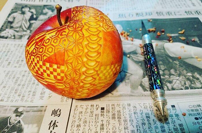 frutti-incisi-verdura-arte-gaku-02