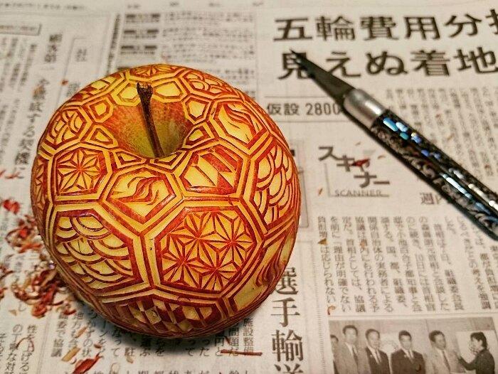 frutti-incisi-verdura-arte-gaku-03