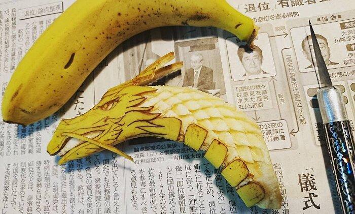 frutti-incisi-verdura-arte-gaku-04
