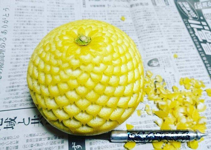 frutti-incisi-verdura-arte-gaku-08