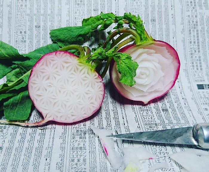 frutti-incisi-verdura-arte-gaku-10