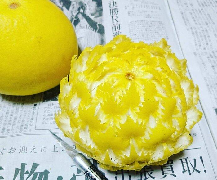 frutti-incisi-verdura-arte-gaku-11