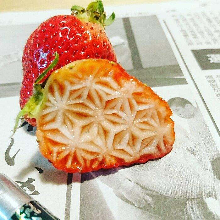 frutti-incisi-verdura-arte-gaku-12