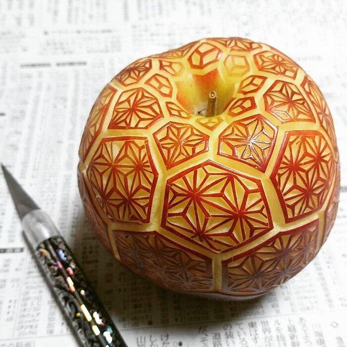 frutti-incisi-verdura-arte-gaku-14