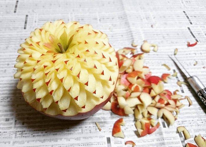 frutti-incisi-verdura-arte-gaku-15