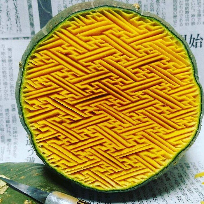 frutti-incisi-verdura-arte-gaku-17