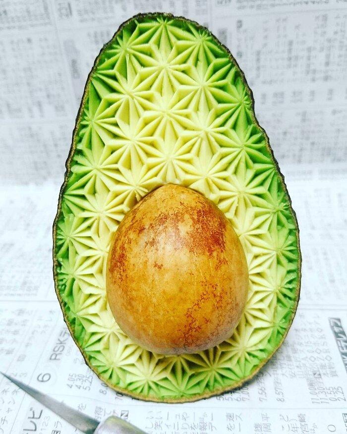 frutti-incisi-verdura-arte-gaku-18