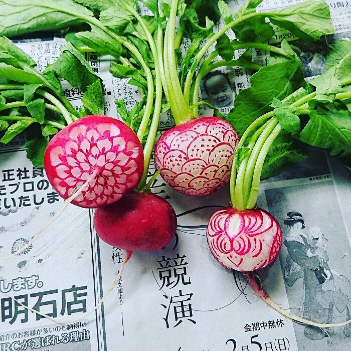 frutti-incisi-verdura-arte-gaku-20