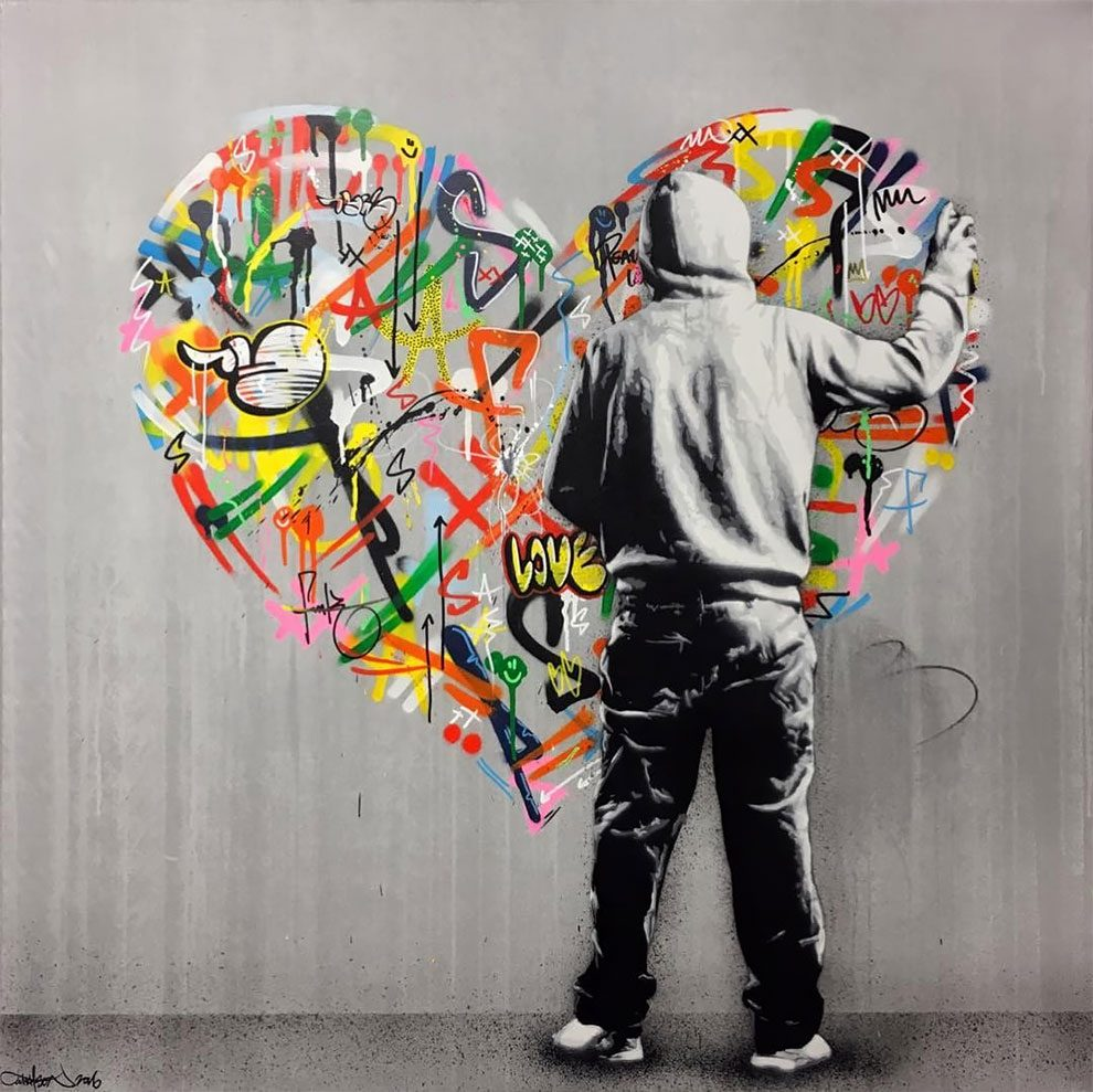 graffiti-stencil-street-art-martin-whatson-17