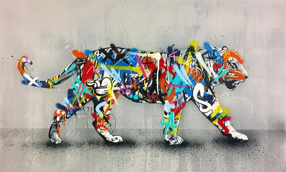 graffiti-stencil-street-art-martin-whatson-23