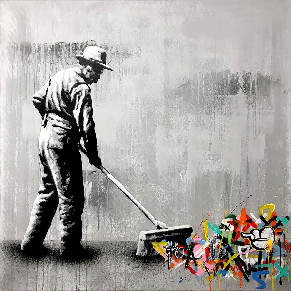 graffiti-stencil-street-art-martin-whatson-26