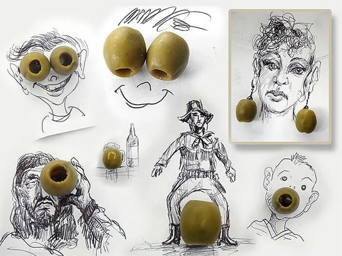illustrazioni-divertenti-victor-nunes-03