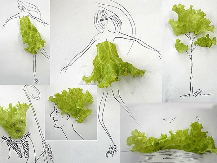 illustrazioni-divertenti-victor-nunes-04