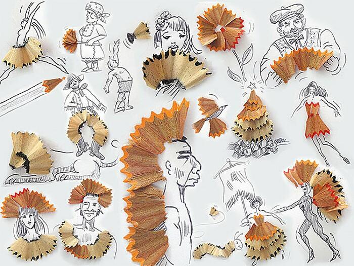 illustrazioni-divertenti-victor-nunes-06