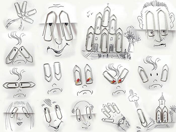 illustrazioni-divertenti-victor-nunes-10