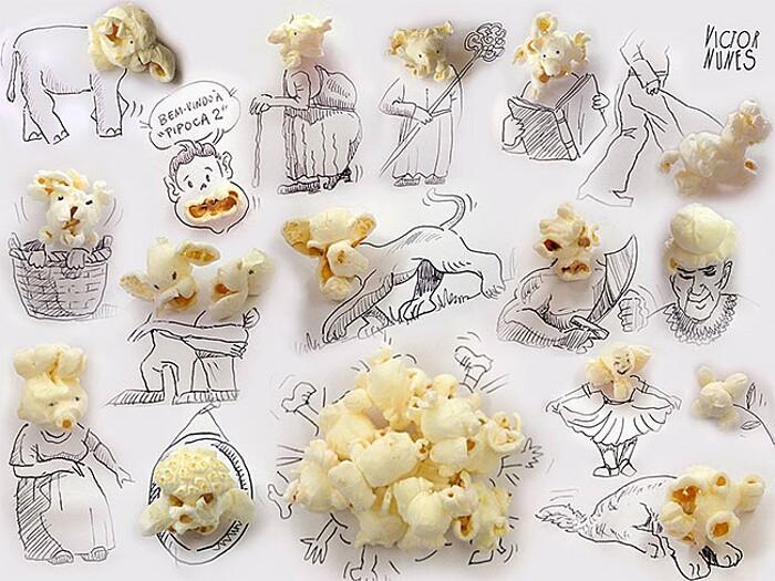 illustrazioni-divertenti-victor-nunes-11