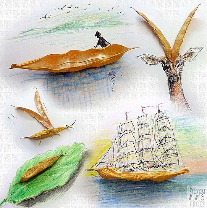 illustrazioni-divertenti-victor-nunes-22