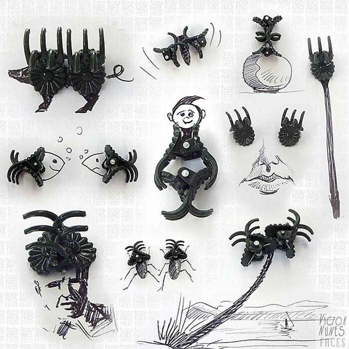 illustrazioni-divertenti-victor-nunes-24