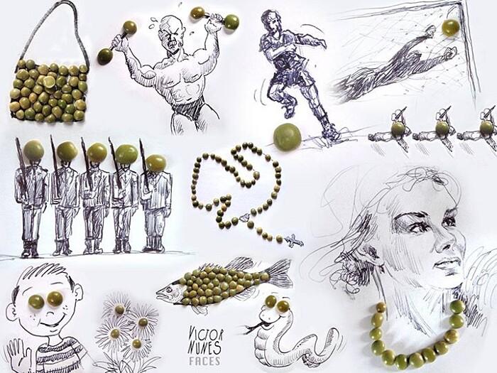 illustrazioni-divertenti-victor-nunes-29