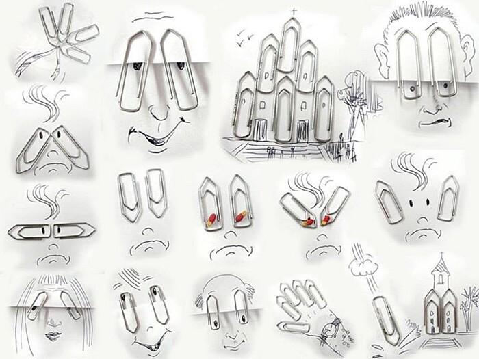 illustrazioni-divertenti-victor-nunes-31