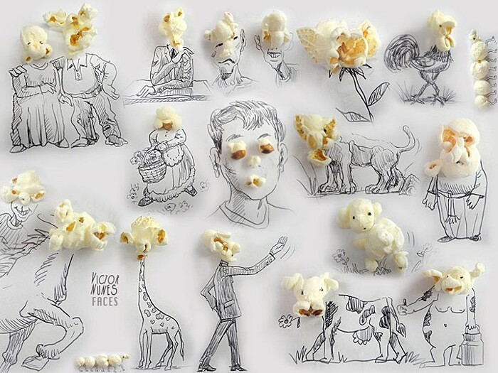 illustrazioni-divertenti-victor-nunes-35