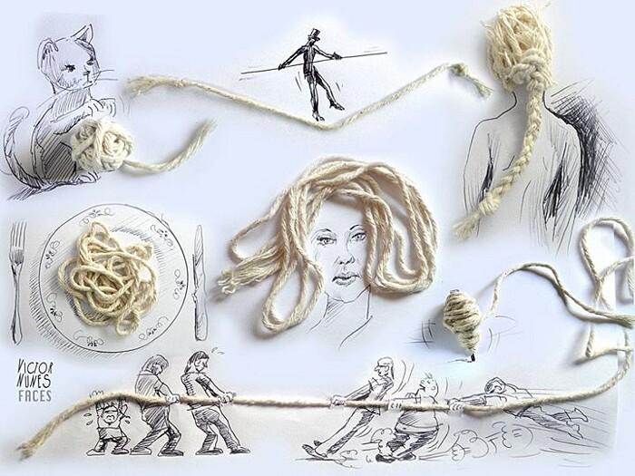 illustrazioni-divertenti-victor-nunes-40