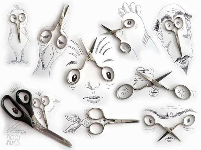 illustrazioni-divertenti-victor-nunes-43