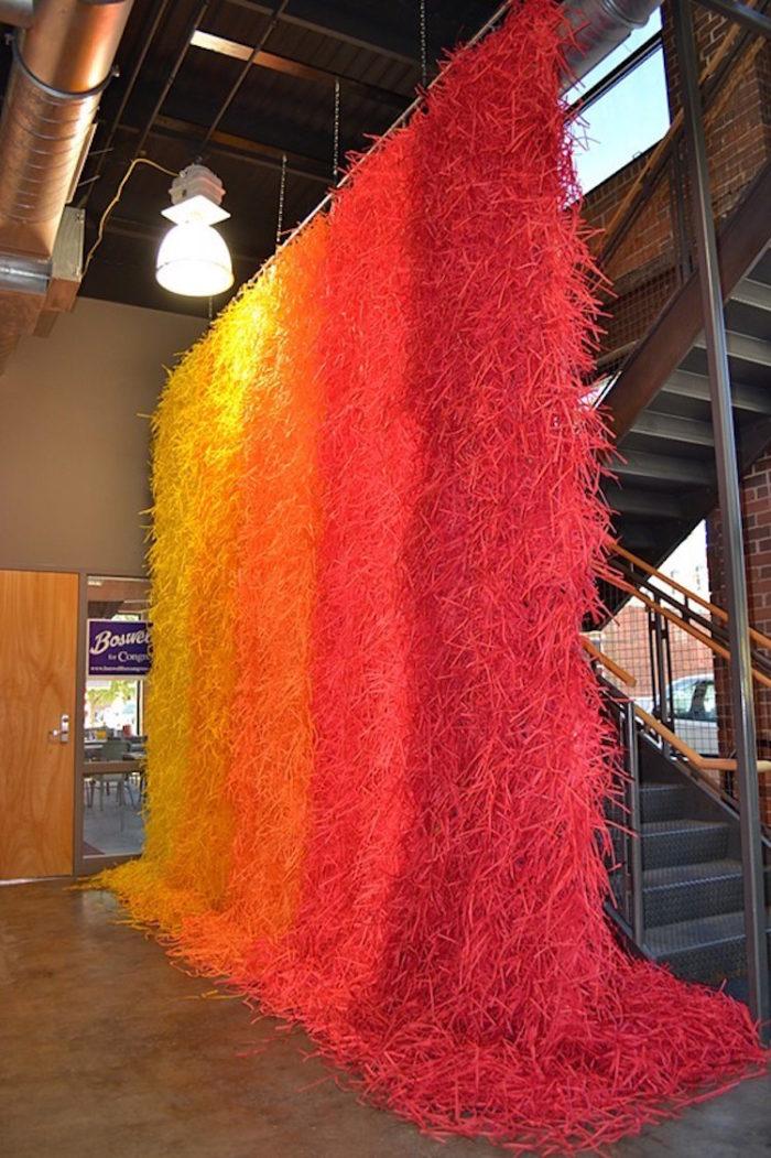 installazioni-arte-policromatismo-arcobaleno-04