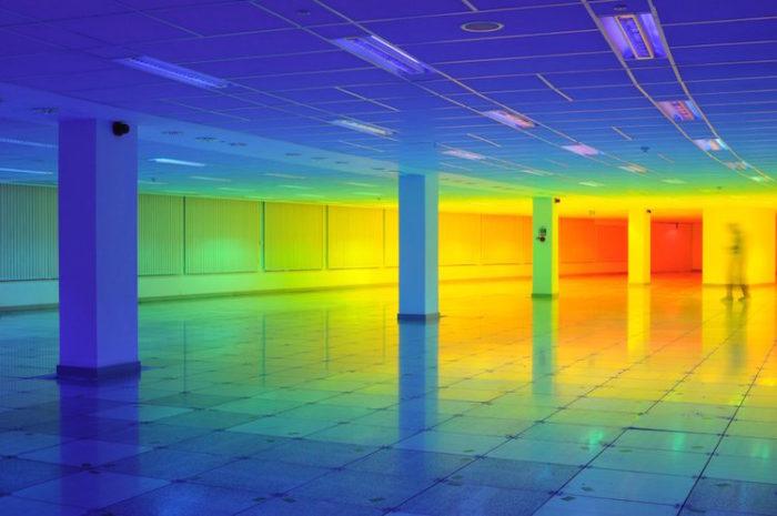 installazioni-arte-policromatismo-arcobaleno-06