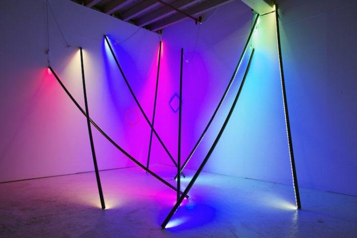 installazioni-arte-policromatismo-arcobaleno-07