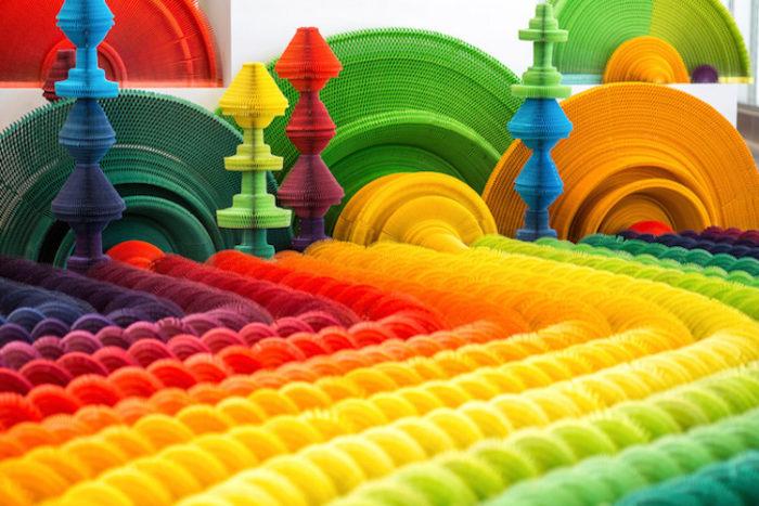 installazioni-arte-policromatismo-arcobaleno-09
