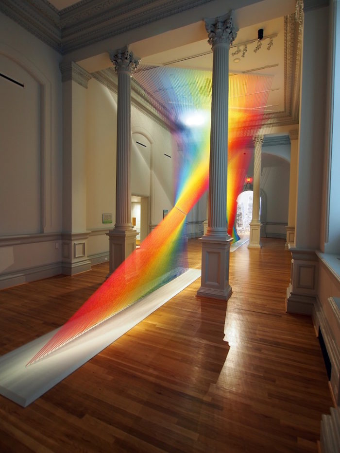 installazioni-arte-policromatismo-arcobaleno-12