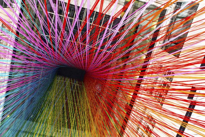 installazioni-arte-policromatismo-arcobaleno-13