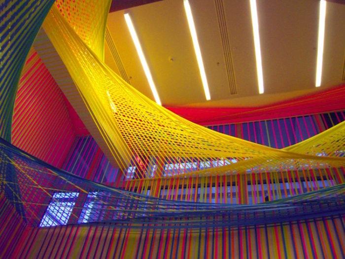 installazioni-arte-policromatismo-arcobaleno-14