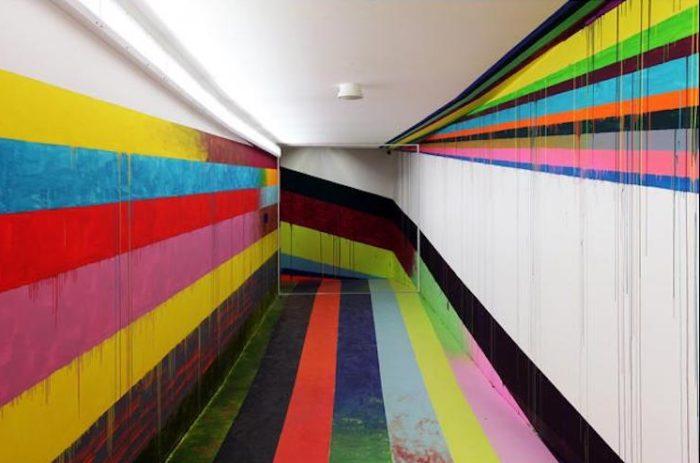 installazioni-arte-policromatismo-arcobaleno-16