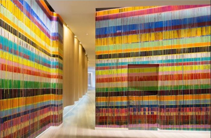 installazioni-arte-policromatismo-arcobaleno-17