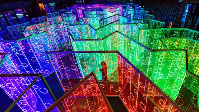 installazioni-arte-policromatismo-arcobaleno-18