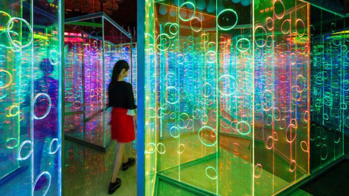 installazioni-arte-policromatismo-arcobaleno-19