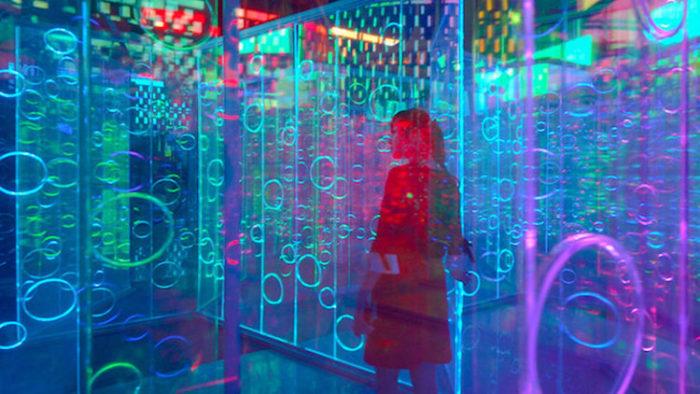 installazioni-arte-policromatismo-arcobaleno-20