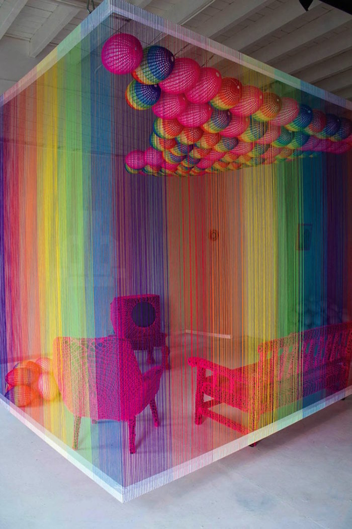 installazioni-arte-policromatismo-arcobaleno-21
