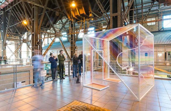 installazioni-arte-policromatismo-arcobaleno-22