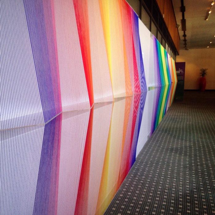 installazioni-arte-policromatismo-arcobaleno-24