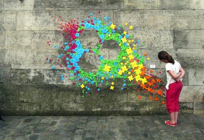 installazioni-arte-policromatismo-arcobaleno-26