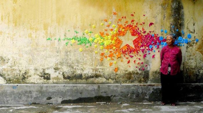 installazioni-arte-policromatismo-arcobaleno-27