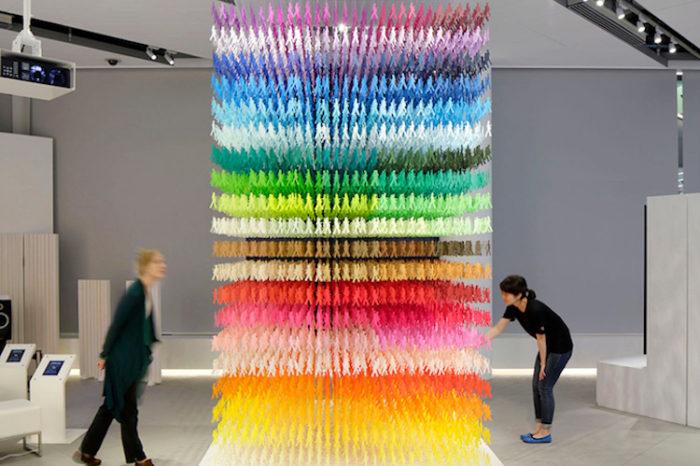 installazioni-arte-policromatismo-arcobaleno-28